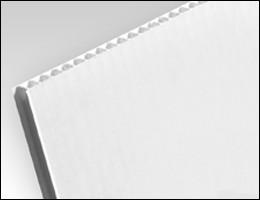 Impression sur Akylux 3, 3,5 et 4,5 mm