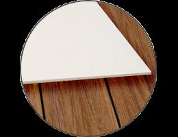 Carton Compact de 2mm d'épaisseur