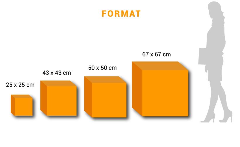 cube-de-sol-format-impression