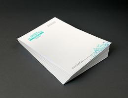 carton à double microcannelure