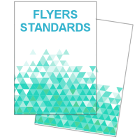 Flyers standards