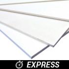 PVC Forex express