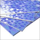 Panneau Forex® (PVC Expansé) Grand format