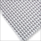 Banderole grille/mesh