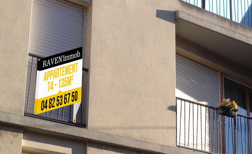 panneau a vendre great super panneau maison vendre bois mur plaque sandwich panneau pas cher mq. Black Bedroom Furniture Sets. Home Design Ideas