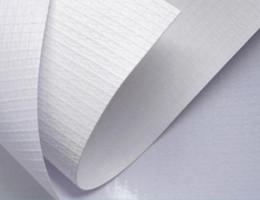 Bâche laminée : support laminé pour banderole grand format