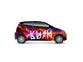 notre produit adhésif véhicule