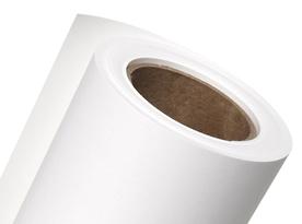papier 150g