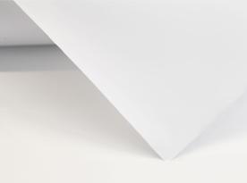 papier 200g M1