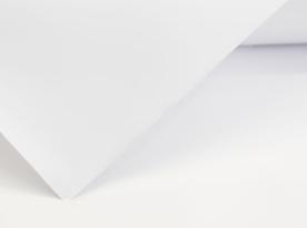 papier 250g M1