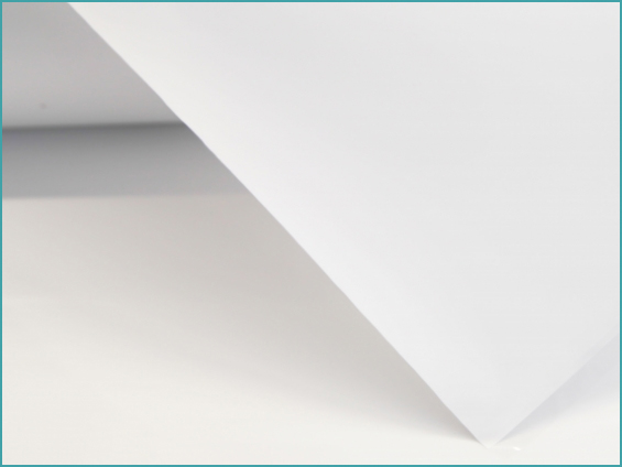 papier 200 gr M1 pour impression d'affiches
