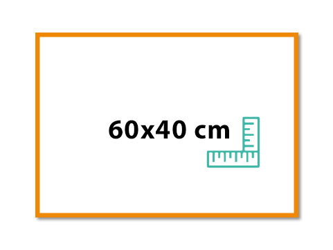 Akilux 3,5 mm