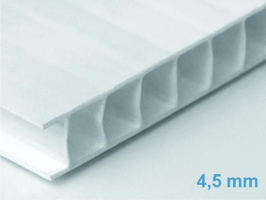 Akilux 4,5mm
