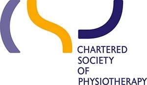 chartered-society-physiotherapy-logo