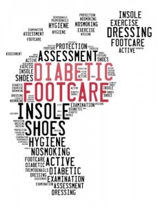 diabetic-footcare