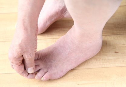 diabetic-footcare1