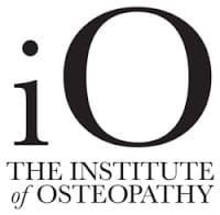 the-institute-of-osteopathy-logo