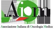 AIOM - Associazione Italiana di Oncologia Medica