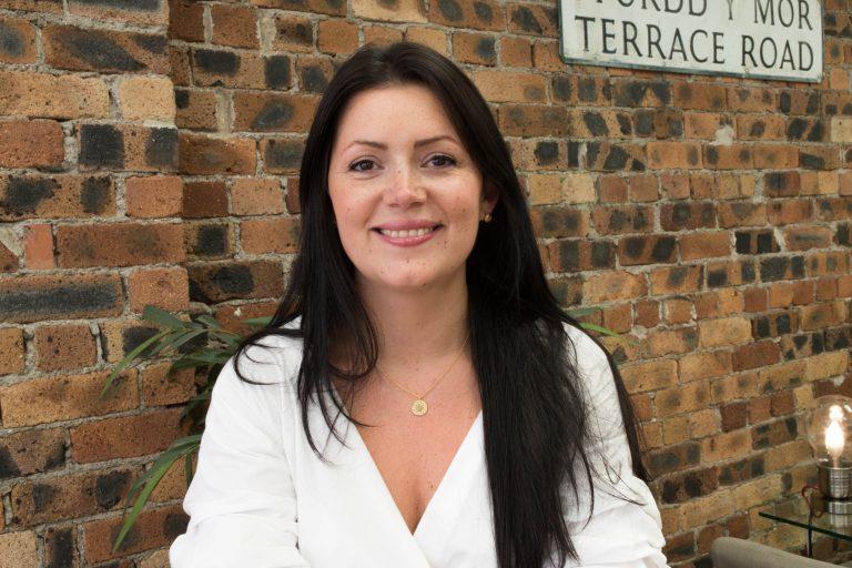 Layla Mangan - Partner