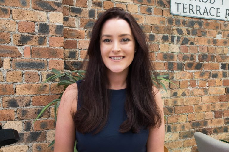 Olivia Wilson - Assistant Sales Manager