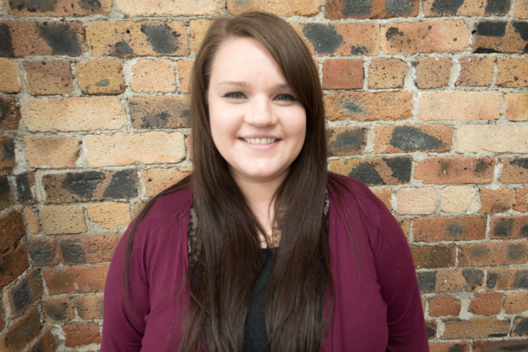 Rachel Davies - Sales Consultant