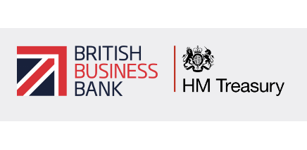 Increasing the choice of SME finance in the UK