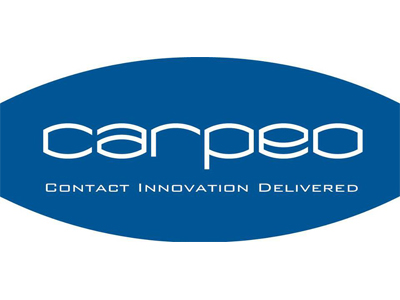 Carpeo to create 300 jobs with ThinCats' backing