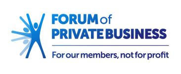 The Forum of Private Business