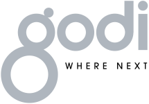 Godi Financial