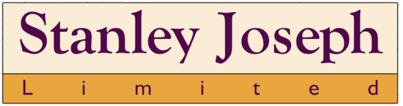 Stanley Joseph Limited