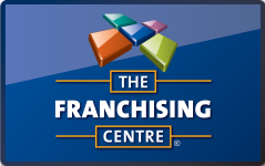 The Franchising Centre