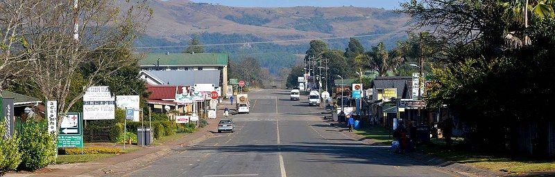 Hazyview en de Panoramaroute Zuid-Afrikaanse topper | AmbianceTravel