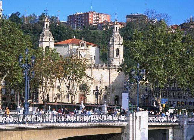 De meest gewaardeerde Parador hotels van Spanje | AmbianceTravel