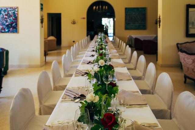 Rondreis tutti Sicilië authentiek 8 dagen - Italië   AmbianceTravel