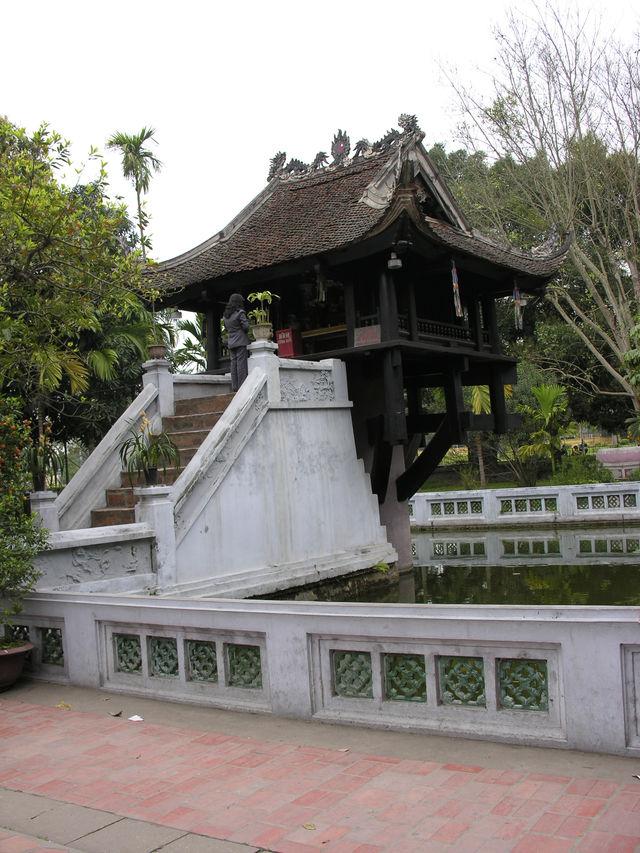 Rondreis Vietnam - Hanoi naar Ho Chi Minh stad - Azie | AmbianceTravel