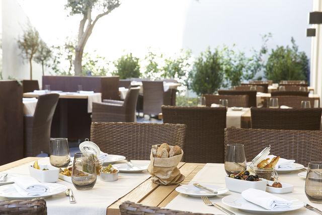 Culinaire Rondreis Algarve en Lissabon | Portugal | AmbianceTravel