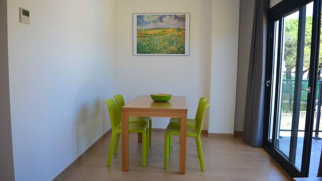 Rondreis Andalusie appartementen – Spanje   AmbianceTravel