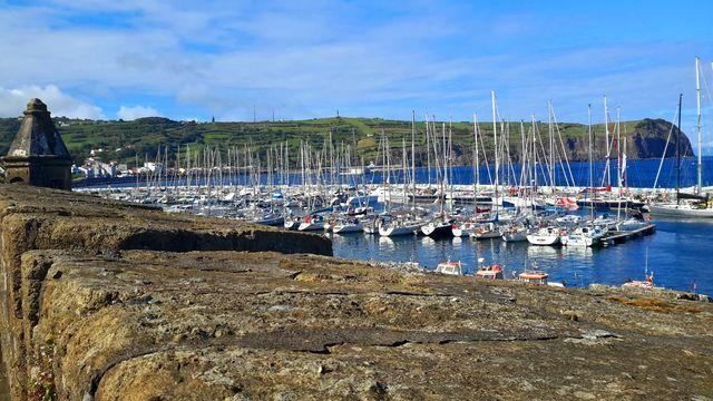 Rondreis Azoren eilanden, ontdek 4 eilanden |azoren | AmbianceTravel