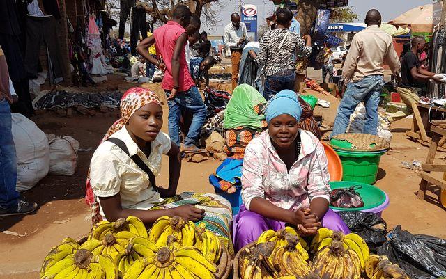 Individuele rondreis Malawi, maatwerk | AmbianceTravel