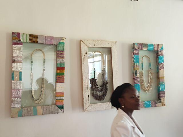 Kleurrijk Malawi: Het warme hart van Afrikaextra luxe | AmbianceTravel