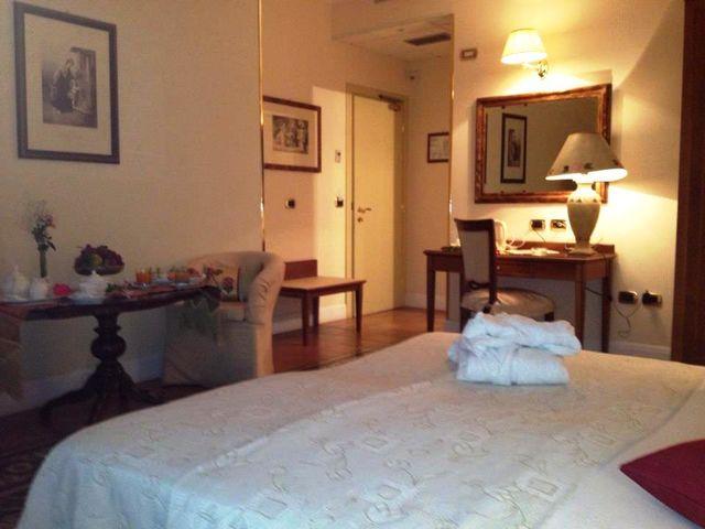 11-daagse Rondreis Apulië met comforthotels |AmbianceTravel