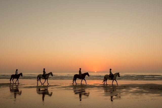 Rondreis Midden- en Zuid-Portugal | AmbianceTravel