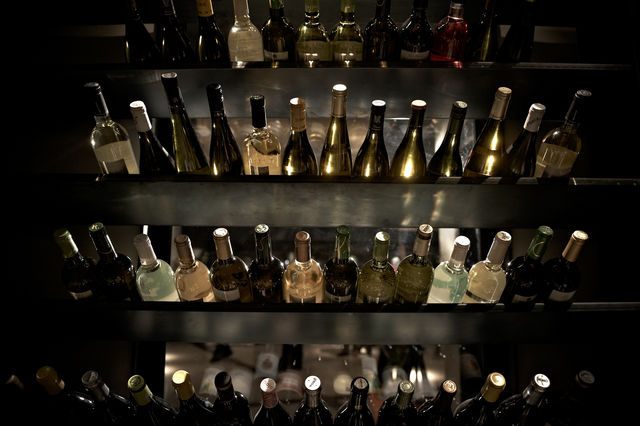 Viura Villabuena de Alava wijn