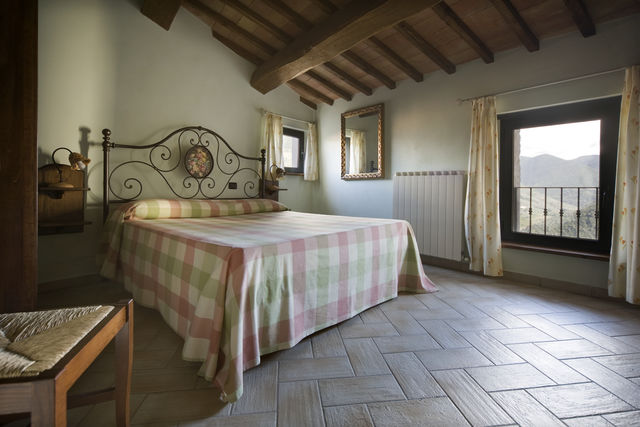 Rondreis Toscane Umbrie en Marken authentiek-Italie | AmbianceTravel
