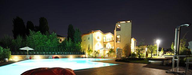 Rondreis meren van Italië luxe - Italië | AmbianceTravel