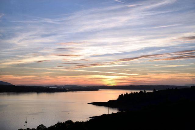 Rondreis Mooiste landhuizen van Schotland   AmbianceTravel
