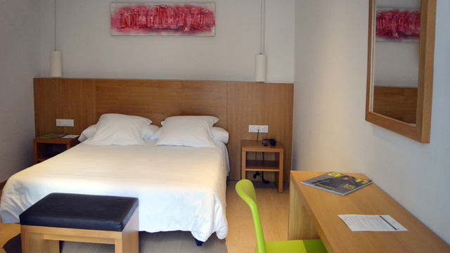 Rondreis Andalusie appartementen – Spanje | AmbianceTravel