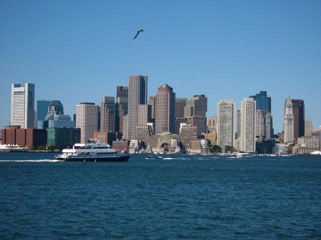 Rondreis Amerika en Canada 19 dagen - USA   AmbianceTravel