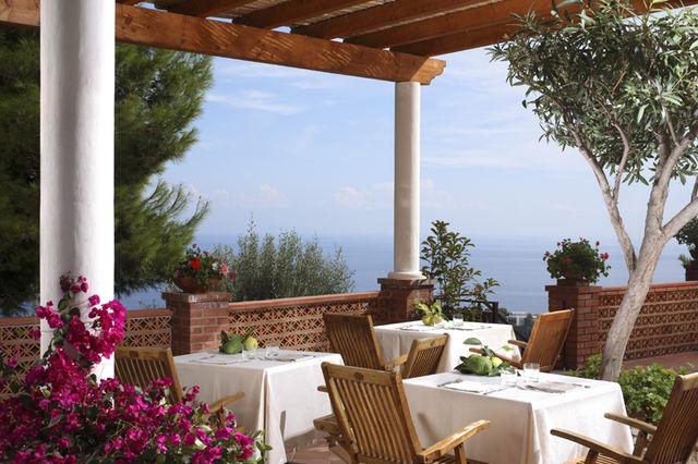 Rondreis Noord-Italië kust tot kust luxe - Italië | AmbianceTravel