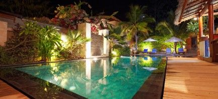 Rondreis Bali Eiland der goden 17 dagen - Azie | AmbianceTravel